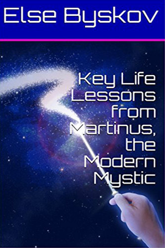 Key Life Lessons from Martinus
